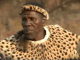VIDEO: Utwalofu Namankentshane - Ulundi mp4 download