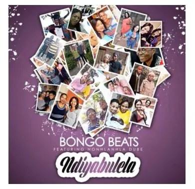 ndibulela mp3 download