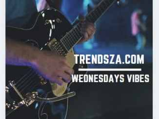 trendsza.com music download