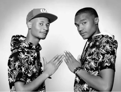 Afro Brotherz The Key Mp3 Download