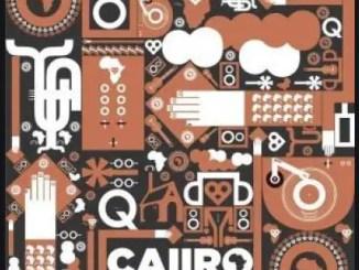 Caiiro – UK Tour Mix 2018 Download Mp3