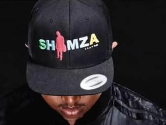 Dj Shimza Mp3 Download