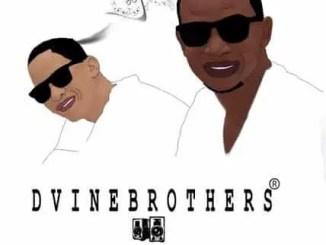 Dvine Brothers – Dancing De Mogul SA Remix Mp3 Download