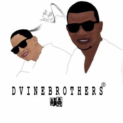 Dvine Brothers – Dancing De Mogul SA Remix Mp3 Download