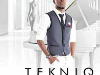 TekniQ Ft. Komplexity Singing In Harmony Download Mp3