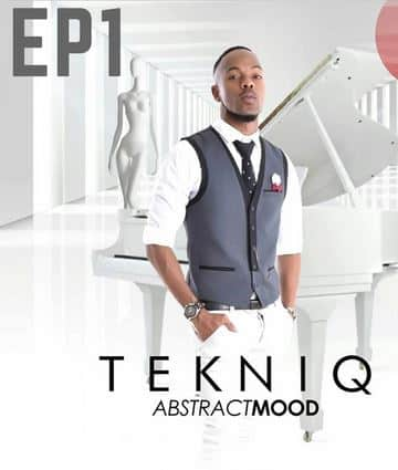 TekniQ Ft. Komplexity Singing In Harmony Download Mp3