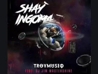 Troymusiq – Shay'ingoma Ft. Dj Jim Mastershine Mp3 Download