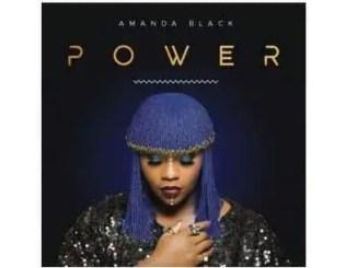 Amanda Black – Ndizele Wena Download Mp3