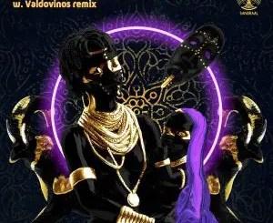 LevyM & Idd Aziz – Panga (Original Mix)