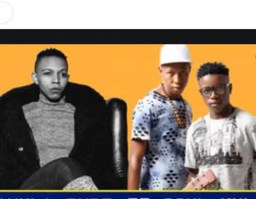 Nonhlanhla Dube Amaphupho Download Mp3