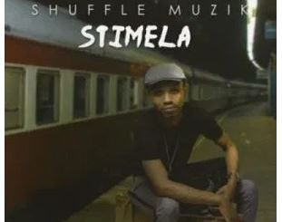 Shuffle Muzik Ft. Nhlanhla Dube & Fire – Ngelinyi Langa