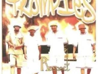 Trompies – Malabulabu Download Mp3