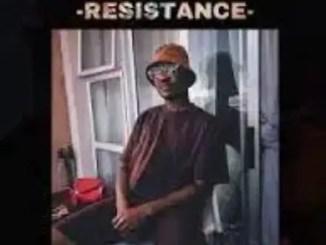 Weh Sliiso The Resistance EP Download