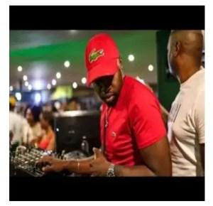 Busta 929 Phola Ft. Seekay, Boohle & Mr JazziQ Download