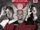 Caltonic SA & Thabz le Madonga – Mo money Ft. Mckhensi