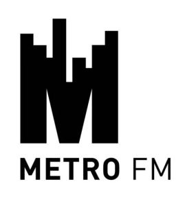 DJ Ace – Metro FM (Link Up Mix) Download Mp3
