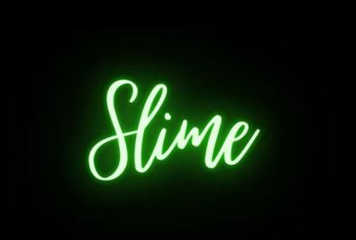 Majorsteez – Slime Ft. Blxckie & The Big Hash Download Mp3