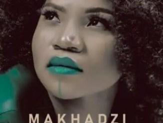 Makhadzi – Happiness Ft. Mr Brown
