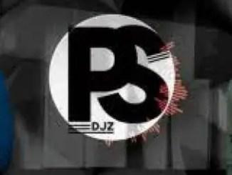 PS DJz – Amapiano Mix 2021   April 20   Ft. Kabza De small, Dj Maphorisa & MFR souls Download Mp3