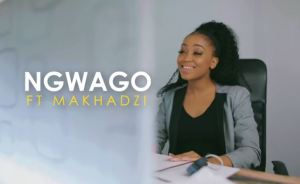 Prince Benza – Ngwago Ft. Makhadzi Download Mp3