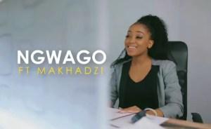 Prince Benza – Ngwago Ft. Makhadzi Download Mp3