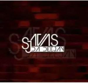Sjavas Da Deejay & Soulfulkings – SunSet Download Mp3