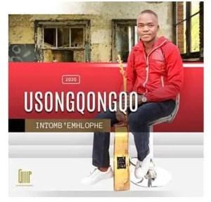 Songqongqo – Intomb'emhlophe Ft. Mroza Fakude Download Mp3