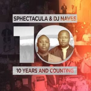 Sphectacula & Dj Naves – Matha Ft. Focalistic & Abidoza Download Mp3