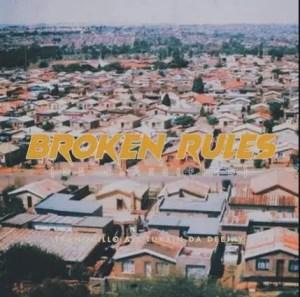 Tranquillo – Ayeka Yoka Ft. Stukzin Da Djay, Mellow & Sleazy Download Mp3