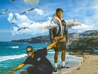 Tshego – Stimorol Ft. CYE Download Mp3