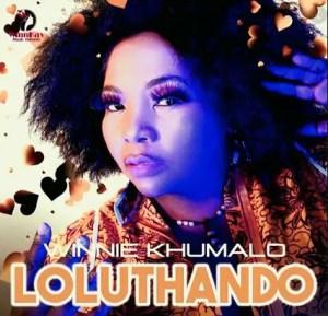 Winnie Khumalo – Loluthando Download Mp3