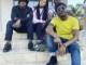 Black Motion & DJ Fortee Ft. Lady Du – Wawa Download Mp3
