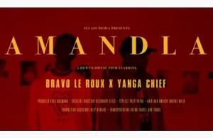 Bravo Le Roux – Amandla Ft. Yanga Chief Download Mp3