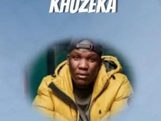 Busta 929 – Khuzeka Ft. Zuma & Reece Madlisa Download Mp3