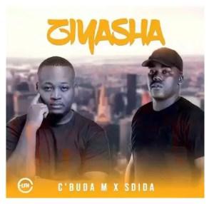 C'buda M & Sdida – Ziyasha Download Mp3