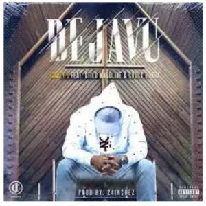 Crazy J – Dejavu Ft. Stilo Magolide & Chuck Burry Download Mp3