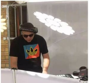 DJ FeezoL – Dr's In The House (Amapiano May Edition) Download Mp3
