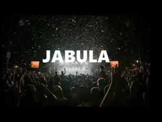 Danko - Reece Madlisa x Zuma x Busta 929 x Mr Jazziq type beat I Amapiano beats 2021