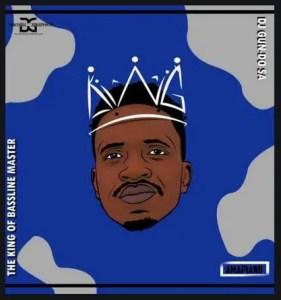 Dj Gun Do SA – Mlilo (Amapiano 2021) Download Mp3