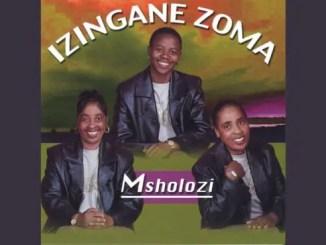 Izingane Zigcwele - Iskeem Sam Siphelele