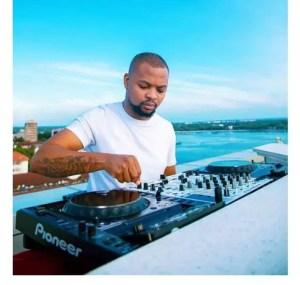Josiah De Disciple – Groove Cartel Mix Download Mp3