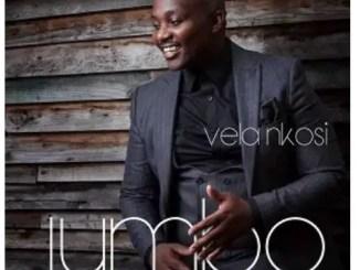 Jumbo – Wena Nkosi uyazi Download Mp3