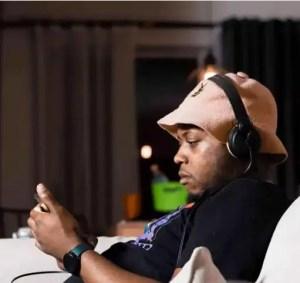 Kelvin Momo & Daliwonga – Going Crazy Download Mp3