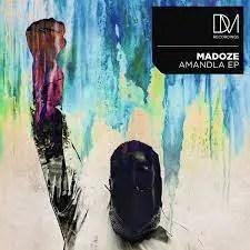 Madoze - Amandla (Stél Remix)