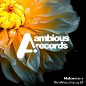 Mahandana – Die Weltanschauung Download Mp3