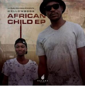 MellowGods – African Child Download Mp3