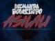 Mkhanda Bomsindo - Asilali Download Mp3
