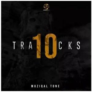 Muziqal Tone – 10 Free Tracks Album