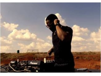 Prince Kaybee – This House Is Not For Sale Episode 3 Mix Download Mp3