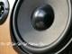 Pro-Tee – We We We (Makoya Vox) Download Mp3